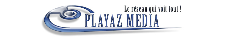 Eplayaz Mdia, l'annuaire multiservices francophone du Qubec